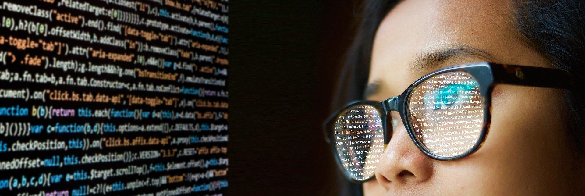mulheres e tecnologia