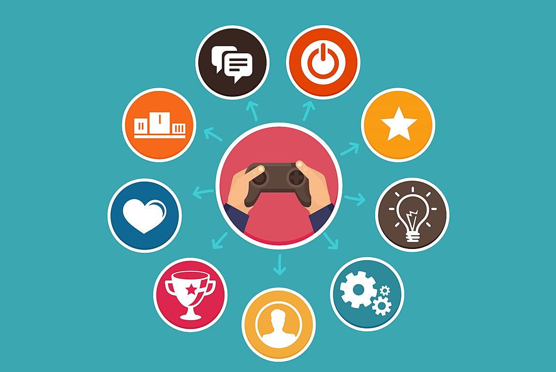 jogos na educação