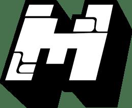 Programação com Minecraft
